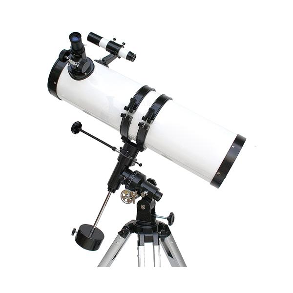Telescope Reflecting