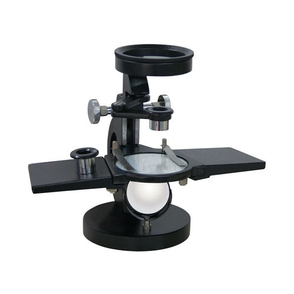 Senior Dissecting Microscope