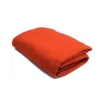 Rubbing Cloth Woolen