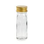 McCartnery Bottle