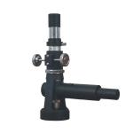Portable Metallurgical Microscope