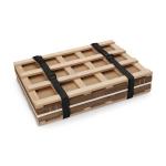 Plant Press Wooden
