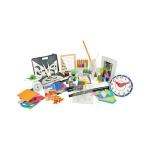Junior Mathematics Kit