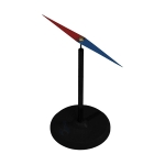 Magnetic Needle with Stand