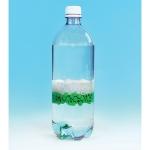 Salting Out—Density Bottle Kit