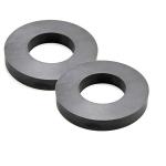 Ring Magnet Ceramic