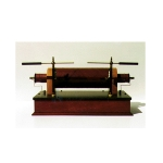 Induction Coil Ruhmkorff
