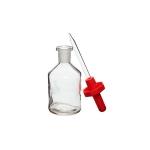 Dropping Bottle
