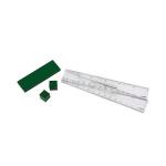 Density of Solids Kits