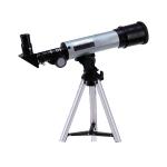 Telescope Astronomical