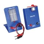 Solar Cell Unit