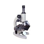 Student Medical Microscope
