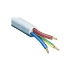 Cable Three Core