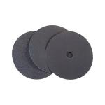 Carbon Paper Disc