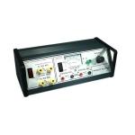 Power Supply 5 KV