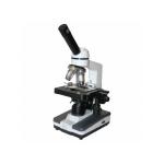 Student Microscope - Economy