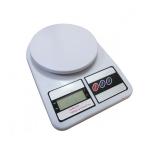 Balance Electronics
