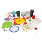 Senior Mathematics Kit