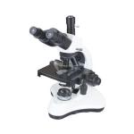 Advanced Trinocular Research Microscope